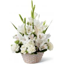 S7-4450 L'Arrangement Affection Éternelle™ de FTD®